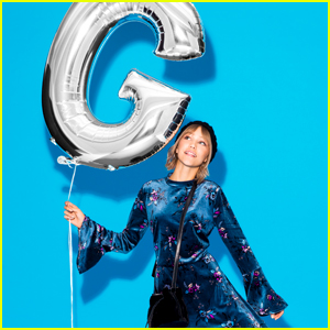 Grace VanderWaal Teams Up with Charming Charlie For New Accessory Line (Exclusive)
