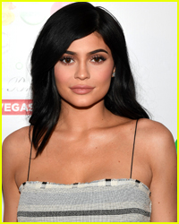 Fans Are Sure That Kylie Jenner Revealed The Sex of Her Baby