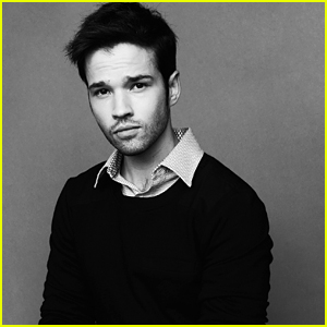Nathan Kress Thought He Would Hate Directing