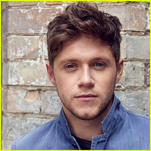 Niall Horan Reveals The Most Important Song on His Debut Album