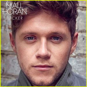 Niall Horan Teases Two New 'Flicker' Tracks on Twitter (Video)