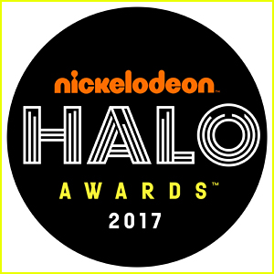 Kelsea Ballerini, Jacob Sartorius & More To Honor Young Leaders at HALO Awards 2017