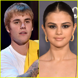 Justin Bieber & Selena Gomez Hang Out Again, Grab Breakfast Together