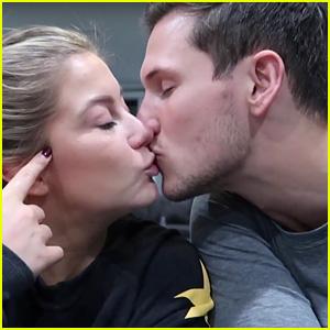 Shawn Johnson Opens Up About Recent Miscarriage in Emotional Video
