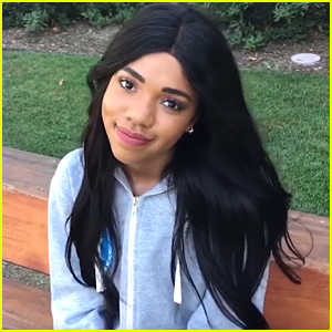 Teala Dunn Opens Up About 'Guilty Party': 'Fans Will See A Vulnerable Side To Tatiana' (Exclusive)
