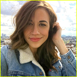 Colleen Ballinger Dishes On Which Miranda Sings Tour Stops She's Most Excited About (Exclusive)