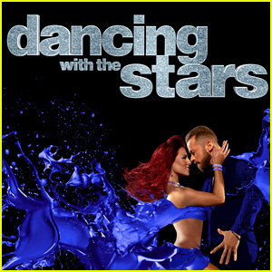 'Dancing With the Stars' Season 26 Will Feature Only Athletes!