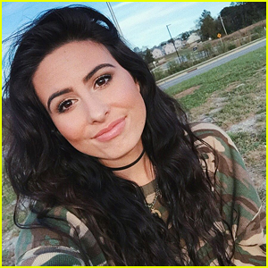 Lauren Cimorelli Opens Up About Dealing With Destructive Thoughts: 'I've Never Cried So Much'