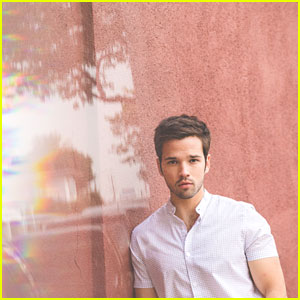Nathan Kress Dishes on New Series 'Alive in Denver' with NKD Mag