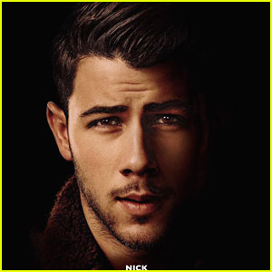 Nick Jonas Is Sexy On New Jumanji Character Posters