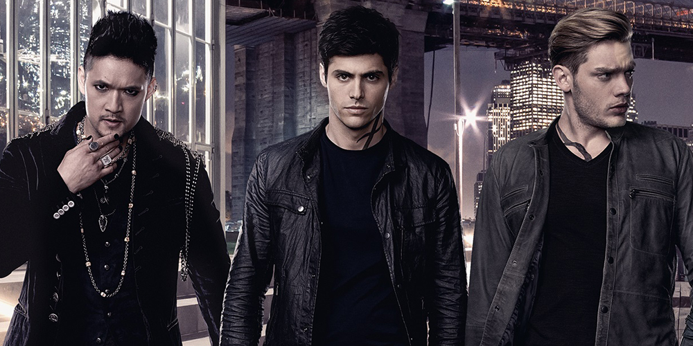 �shadowhunters� guys featured in �people�s sexiest man