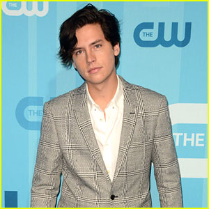 Cole Sprouse Might Be Deactivating His Twitter