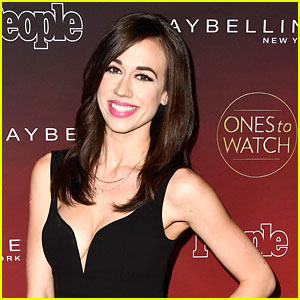 Did You Know Colleen Ballinger Auditioned For 'The Voice'?