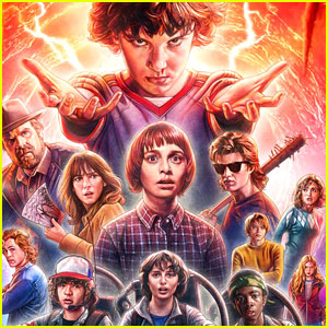 Is 'Stranger Things' Season 3 Coming Later Than We Think?