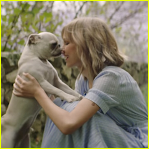 Grace VanderWaal Drops Feel Good 'So Much More Than This' Music Video - Watch Now!