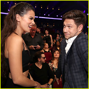 Niall Horan Gushes About Hailee Steinfeld on Her 21st Birthday, She Responds