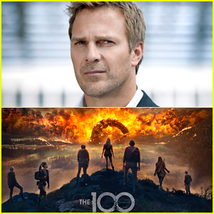 Another Brand New Face Joins 'The 100' for Upcoming 5th Season