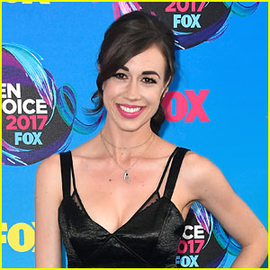 Colleen Ballinger Asked To Keep This One Item From 'Haters Back Off'