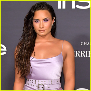 Demi Lovato Could Get Back Into Acting Soon