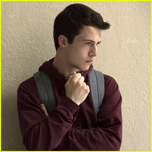 Dylan Minnette Boasts About '13 Reasons Why's New Characters