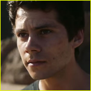 Dylan O'Brien Reveals What He Will Miss Most About 'Maze Runner' Trilogy