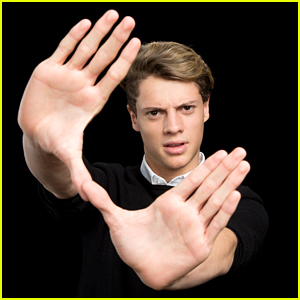 Jace Norman Speaks Out About Logan Paul Controversy: 'It's Good That There Was Backlash'