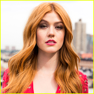 Katherine McNamara Teases 'Maze Runner: The Death Cure': Fans Will 'Get Closure With The Characters'