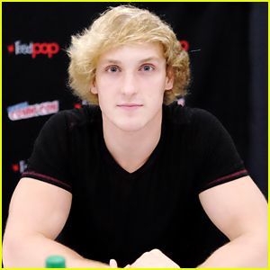 Police Want To Question Logan Paul Following Japan Suicide Video