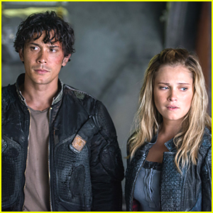 'The 100' Showrunner Has Plans For Beyond Season 5