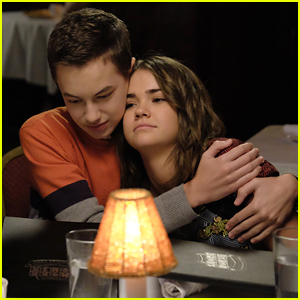 Callie & Jude Remember Their Biological Mom on 'The Fosters' Tonight