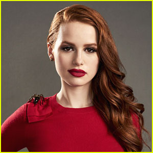 Is Cheryl Blossom's Signature Red Lip Going Away on 'Riverdale'?