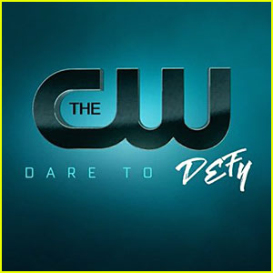 The CW Is Adding Sunday Night To It's Fall Schedule