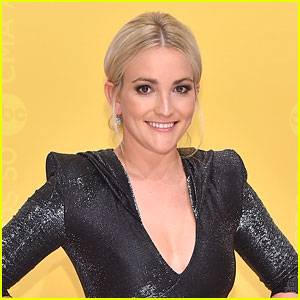 Jamie Lynn Spears Remembers 'Miracle' on 1 Year Anniversary of Daughter Maddie's Accident