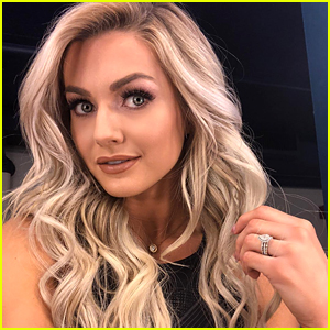 Lindsay Arnold Would Love To Be an All-Star on 'So You Think You Can Dance' If The Opportunity Was There