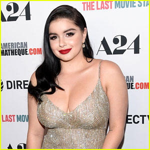 Ariel Winter is Taking a Break From UCLA - Find Out Why!