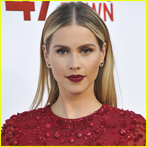 Claire Holt Opens Up About Heartbreaking Miscarriage