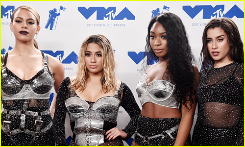 Fifth Harmony Announce Hiatus - Read the Statement