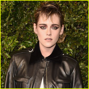 Kristen Stewart Joins the Cast of 'Against All Enemies'