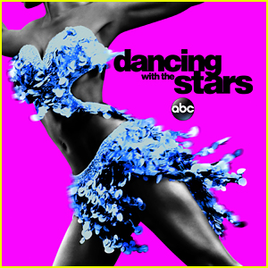 'Dancing With The Stars' Season 26 All-Athletes - Full Song & Dance List Week One!