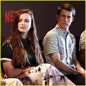 Dylan Minnette Drops Major Clue About '13 Reasons Why' Season 2