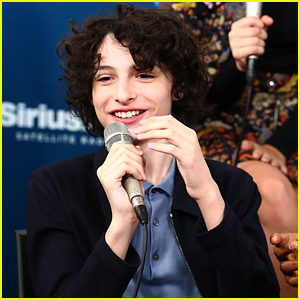Stranger Things' Finn Wolfhard's Band Calpurnia Just Dropped New Song 'Louie' - Listen Here!