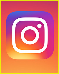 Instagram Now Has a Filter That Blocks Negative Comments