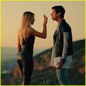Lele Pons & Matt Hunter Drop 'Dicen' Official Video - Watch Now!