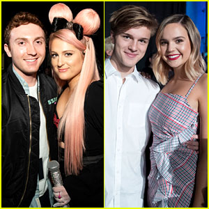 Backstage at the Radio Disney Music Awards 2018 - See the Moments You Missed on TV!
