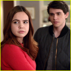 Good Witch Photos, News, Videos and Gallery | Just Jared Jr