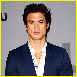 Charles Melton Apologizes For Past Fat-Shaming Tweets