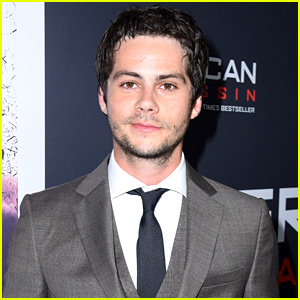 Dylan O'Brien Makes Return To YouTube For First Time in 8 Years With Funny Mockumentary Vid