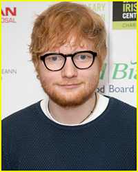 What is Ed Sheeran Being Sued For? Find Out Here