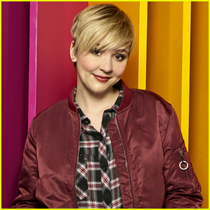 Disney Channel's 'Freaky Friday' Musical Gets Premiere Date!