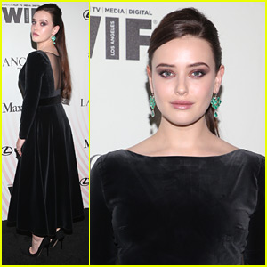 Katherine Langford Gives Fans Glimmer of Hope in Seeing Hannah Baker in '13 Reasons Why' Season Three